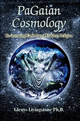 PaGaian Cosmology Re-inventing Earth-based Goddess Religion