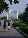 poltava Photos