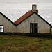 abandoned house.. by arny johanns