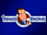 The Pardo Patrol