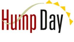 Hump20day_8