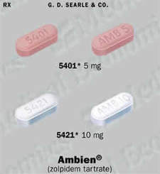 C_1_1_101_ambien_1