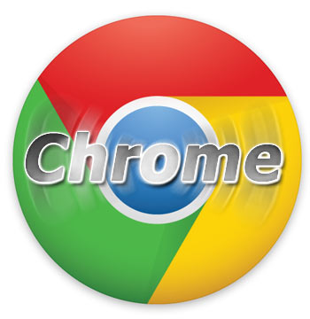 """Stumpy"" Could Be First To Get Google's HW Accelerated Chrome OS UI"