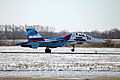 Su-30_taking_off_4th_Training_Center.jpg