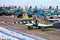 Su-25UB_taxiing_4th_Training_Center.jpg