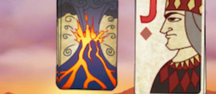 Solitaire Blitz Preview: Why PopCap's Approach to Facebook Gaming is Anything But Casual
