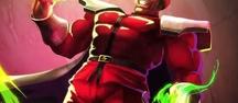 Street Fighter x Tekken PC release date announced