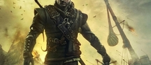 Will there be a PS3 version of The Witcher 2?