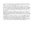 Main Character Descriptions of Huckleberry Finn(2) Preview