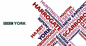 BBC Radio York.