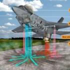 Sea Trials of the Lockheed Martin F-35B