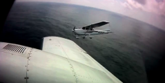 The  2011 Caribbean Air Challenge Video Review