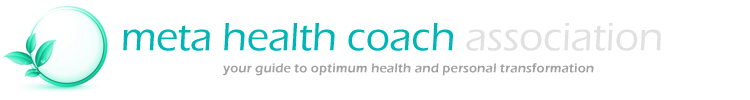 Integrative Health Coach lifestylingRx lifestyle presctiptions Trainings Certification Medicine Coaching Consultant Accreditation