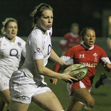 WRWC 2010: Players to Watch in Pool B
