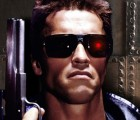 Google Goggles Will Give You Terminator-Style Augmented Vision