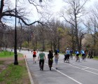 Brooklyn Residents Call for a Car-Free Prospect Park