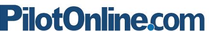 PilotOnline.com: News for Hampton Roads, Va., from The Virginian-Pilot