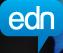 Embarcadero Developer Network