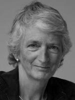 Sylda Langford