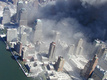 9/11 Cancer Sick NYPD Rate Higher