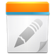Notes for ICS with Tasks sync