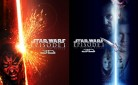 011312-star-wars-ep-1-3d-posters