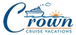 Crown Cruise & Vacations