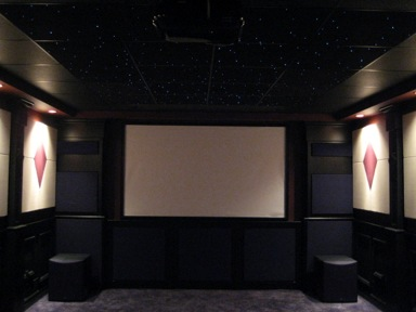 The Audio Video Pros, Onalaska, WI-1