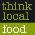 Think-Local-Food-72dpi-150x150
