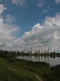 belarus Photos