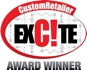 EXCITElogo_WINNER