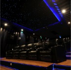 Miro Sound and Vision Ltd, China-2