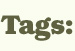 Tags:
