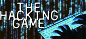 The hacking game