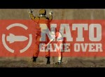 NATO Game Over 2012 – Activists Plan to Occupy NATO Headquarters