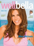 Jillian Michaels interview
