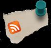 RSS hírforrás