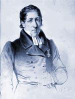 L.L.Lestadius