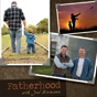 "Post image for New ""Fatherhood"" Bible Study Available from Lutheran Hour Ministries"