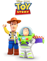 Toy Story™
