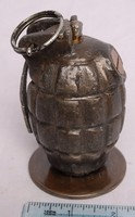 Image of WW1 No. 36 GRENADE FOR LAUNCHER