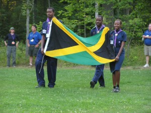 Native American - Jamaican flag - Guatemala - campfire - nature - Michigan - Hungary - scoutcraft - International Scouts - Zimbabwe - Austrialia - sports - patches - Mexico - Isle of Man - festival - camping - 2004 - United States - teams - team - Michigan International Camporee - Boy Scouts of America - Uganda - Curacao - northwoods - Jamaica Scout - waterfront - pow wow - Czech Republic - games - Trinidad - Boy Scouts - handicraft - Jamaican Scouts - Canada - Jamboree - youth - Scouts - Kenya - International Scouters - tube - Jamaica - tube trips - Austria - tubing - Mongolia - Jordan - Ireland - Camporee - international - Egypt