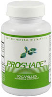 ProShape Weight Loss System
