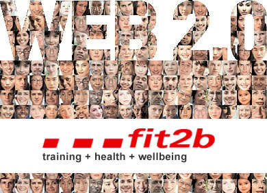 fit2b-new-website