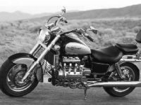 2000 Honda Valkyrie Front Side View.Jpeg