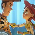 Toy Story 3 Clip