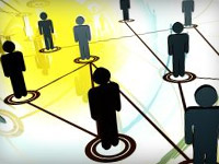 Unified communications - essential for the survival of telcos?