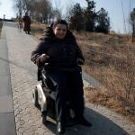 For better LIFE in Armenia: New project launched for equal employment opportunities for disabled