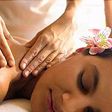 MASSAGE PICTURE13 Urut Tradisional