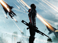 BioWare revisiting Mass Effect 3 ending Thumbnail